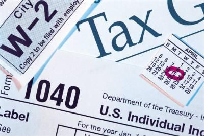 The web tax will be done. But you do not know how