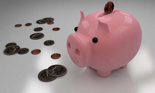 מה כולנו צריכים לדעת על החזרי מס?