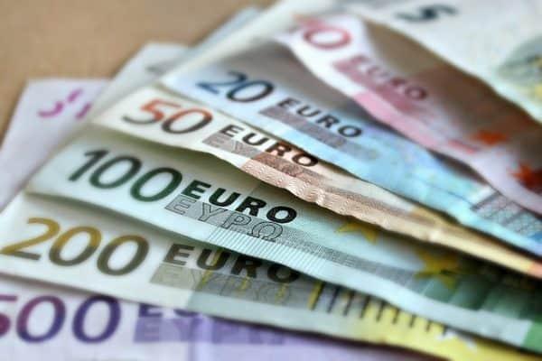 החזרי מס – האם זה רלוונטי גם לשכירים?