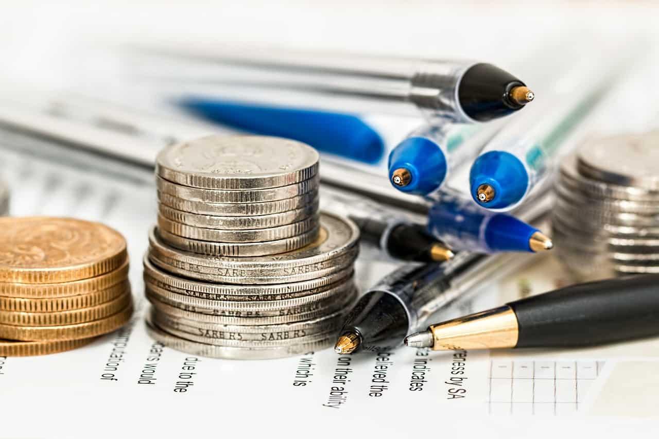 החזרי מס – איך עושים את זה נכון?