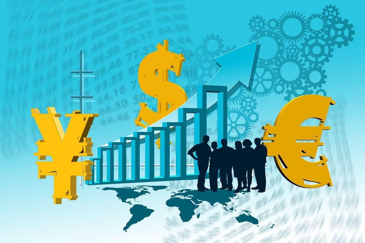 מה זה זירת מסחר בשוק ההון?