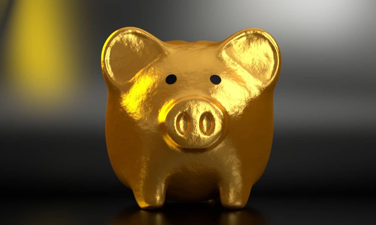 תכנון פיננסי מושלם יכין אותך לתוצאות טובות יותר