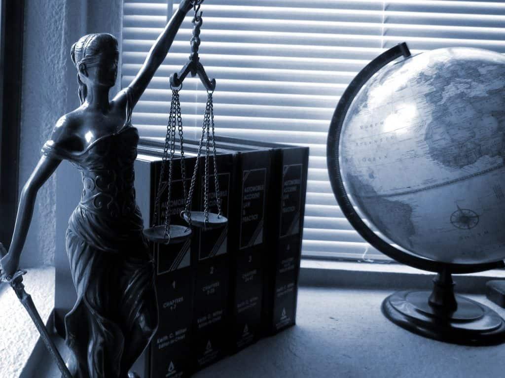משרד עריכת דין