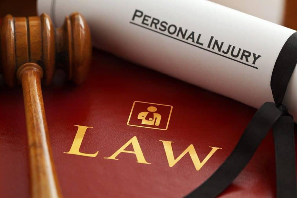 עריכת דין ומשפט