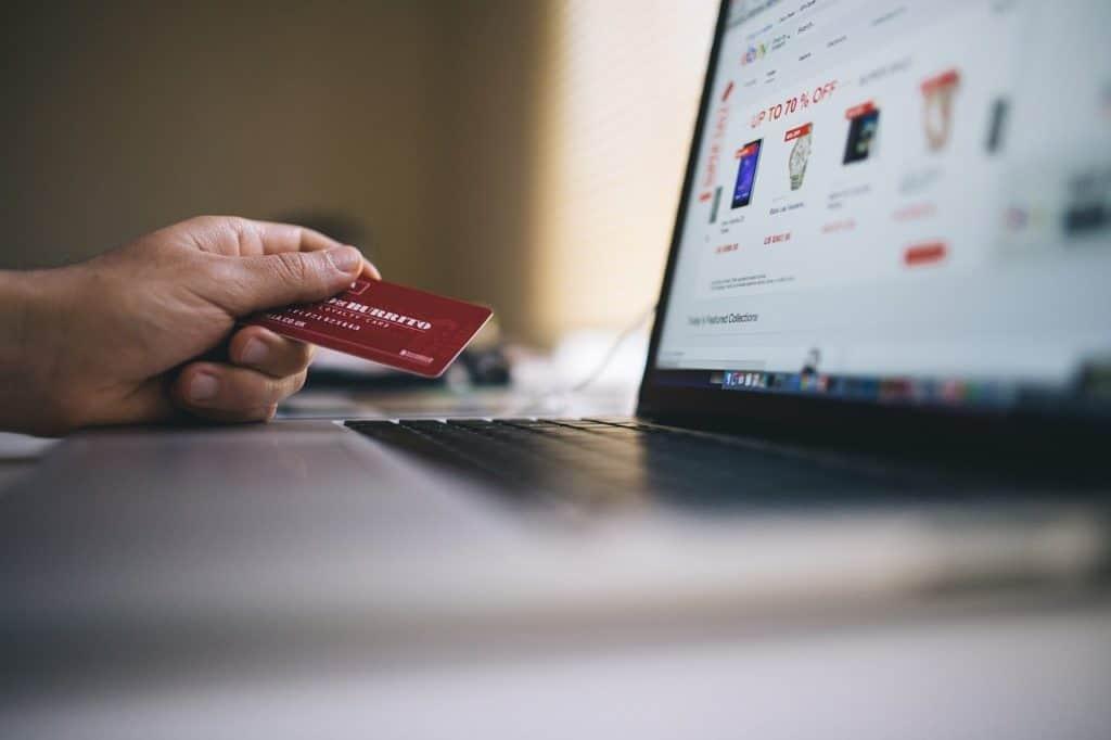 חוק נתוני אשראי