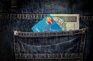 דירוג האשראי